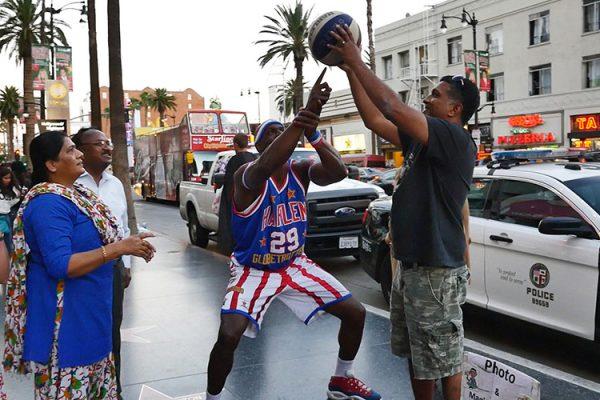 Hollywood Blvd basket copie
