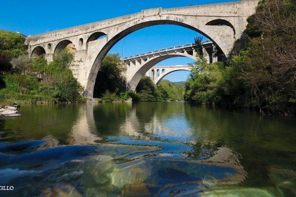 Pont de Ceret