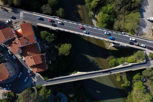 ponts ceret