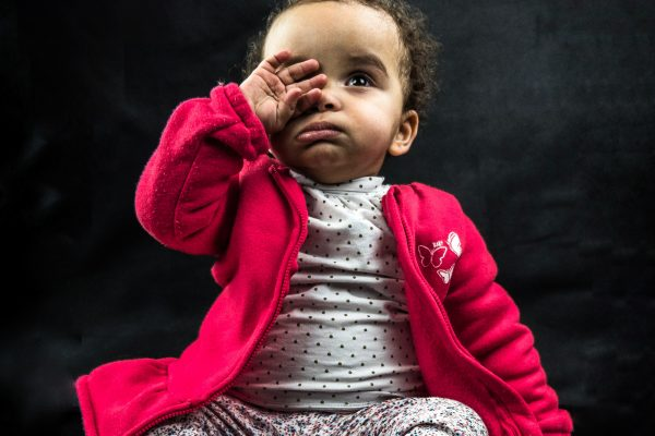 Nàèmie bébé 2 copie
