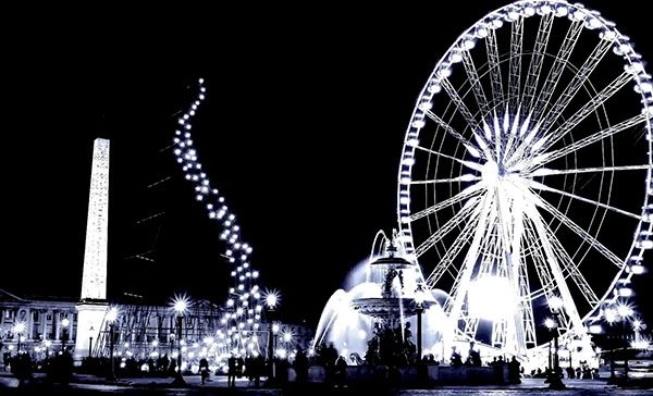 Paris time lapse copie