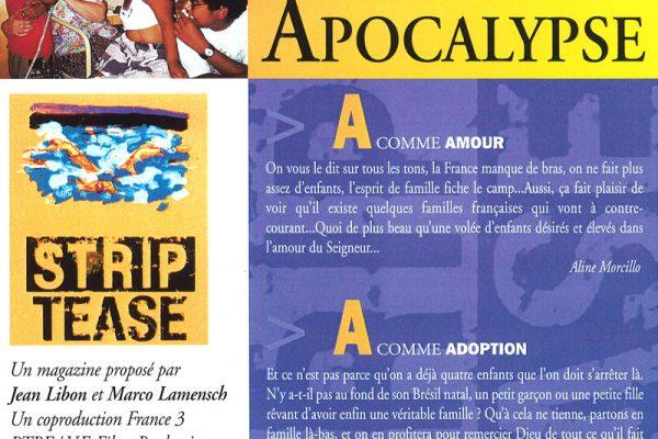 Press_Apocalypse
